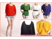 83290 Blouse